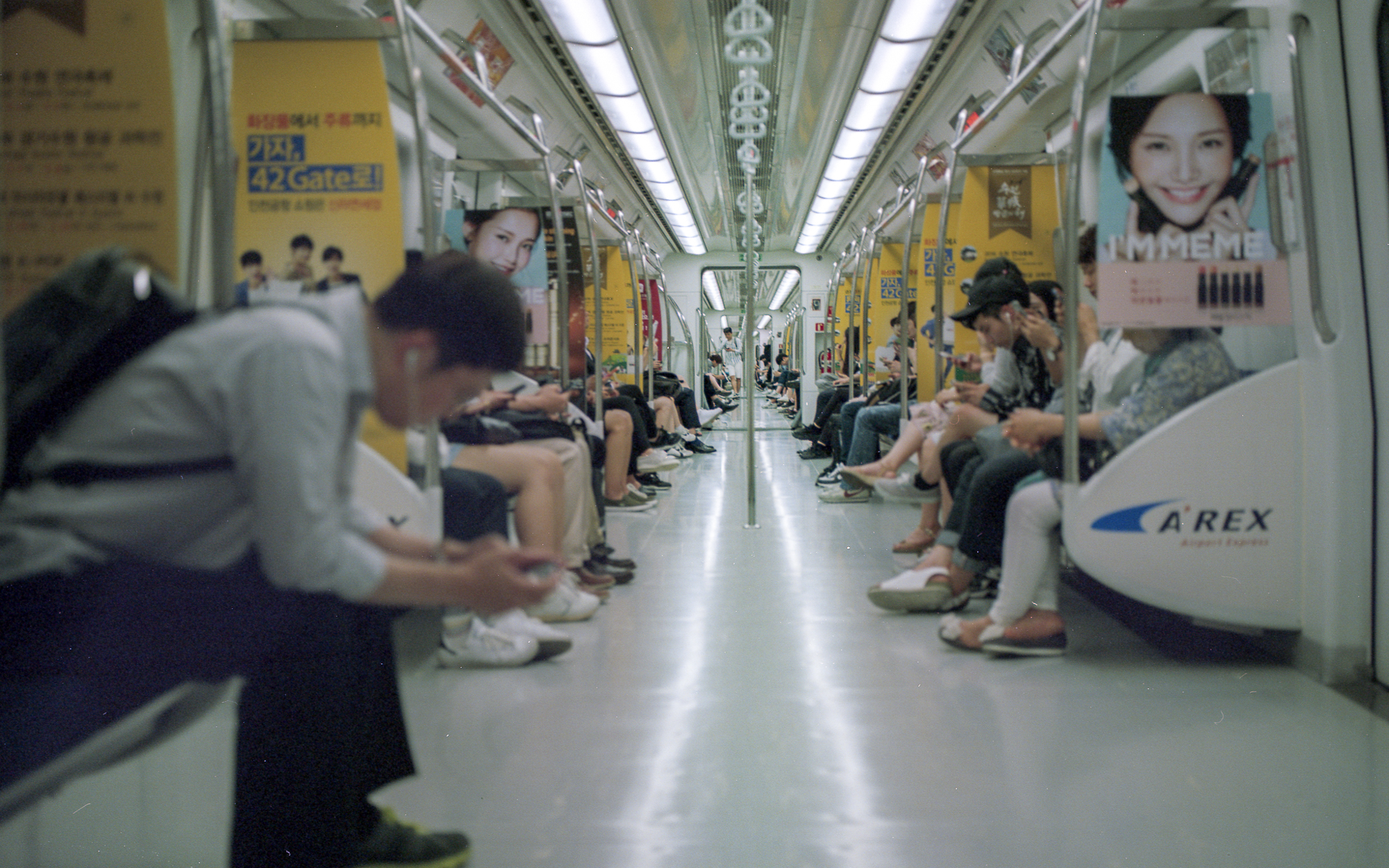 SouthKorea-R1-009.jpg