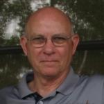 Dr. Larry B. Duncan