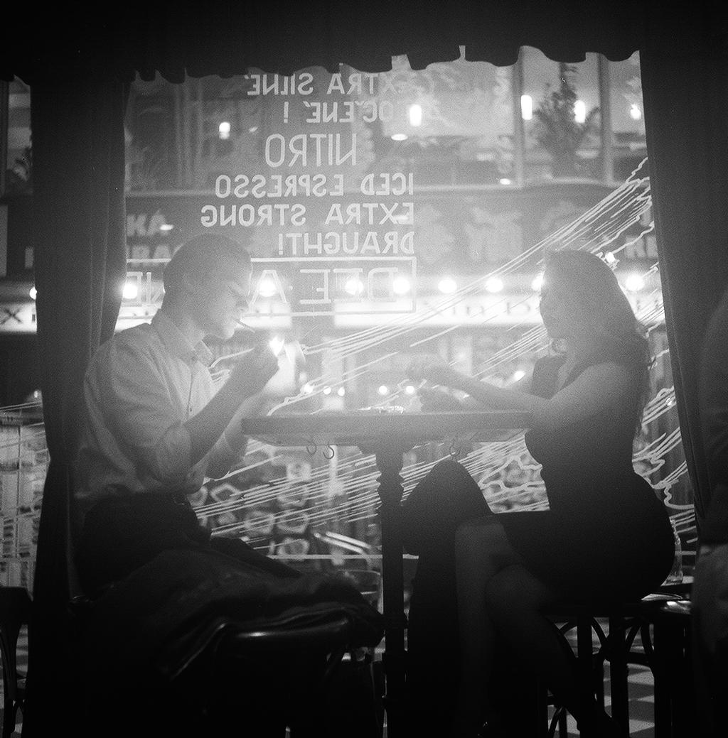 jazz_and_liquor_marinaladuda_milesradun