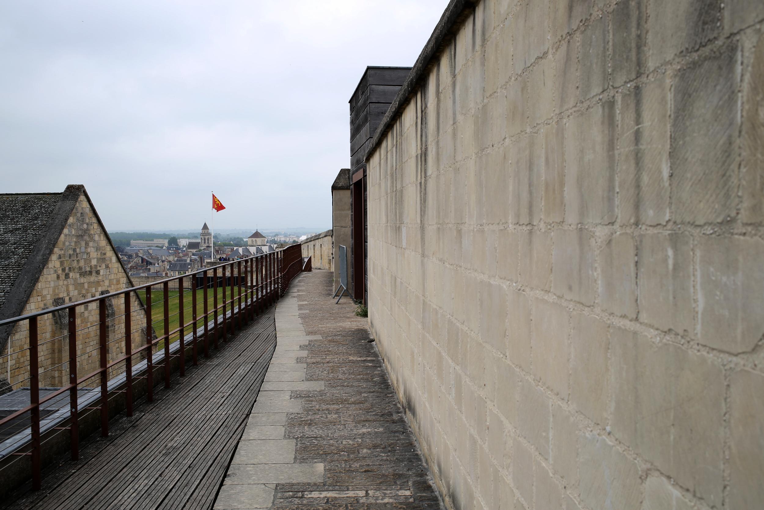 Travel_Caen_10.jpg