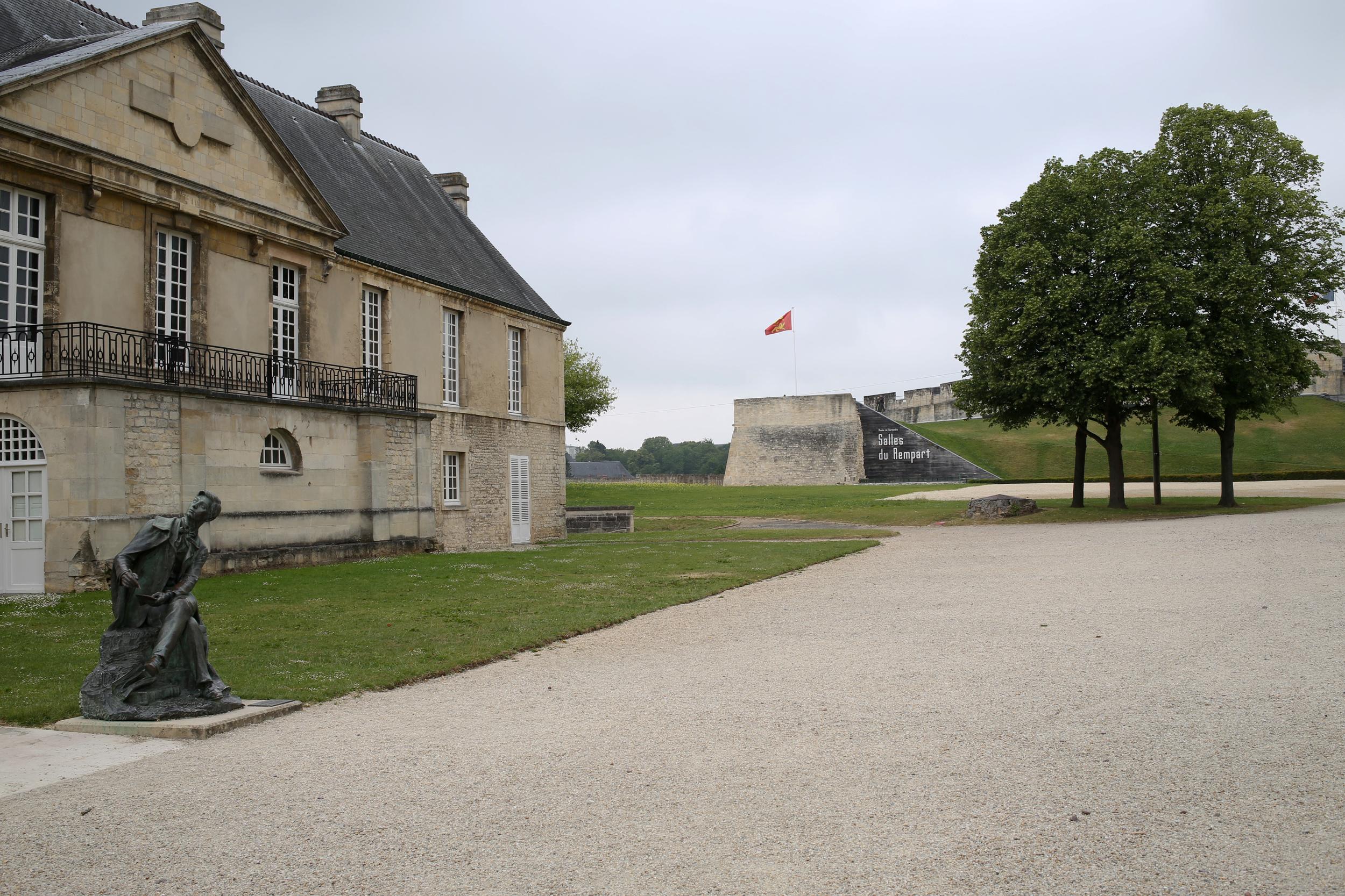 Travel_Caen_15.jpg