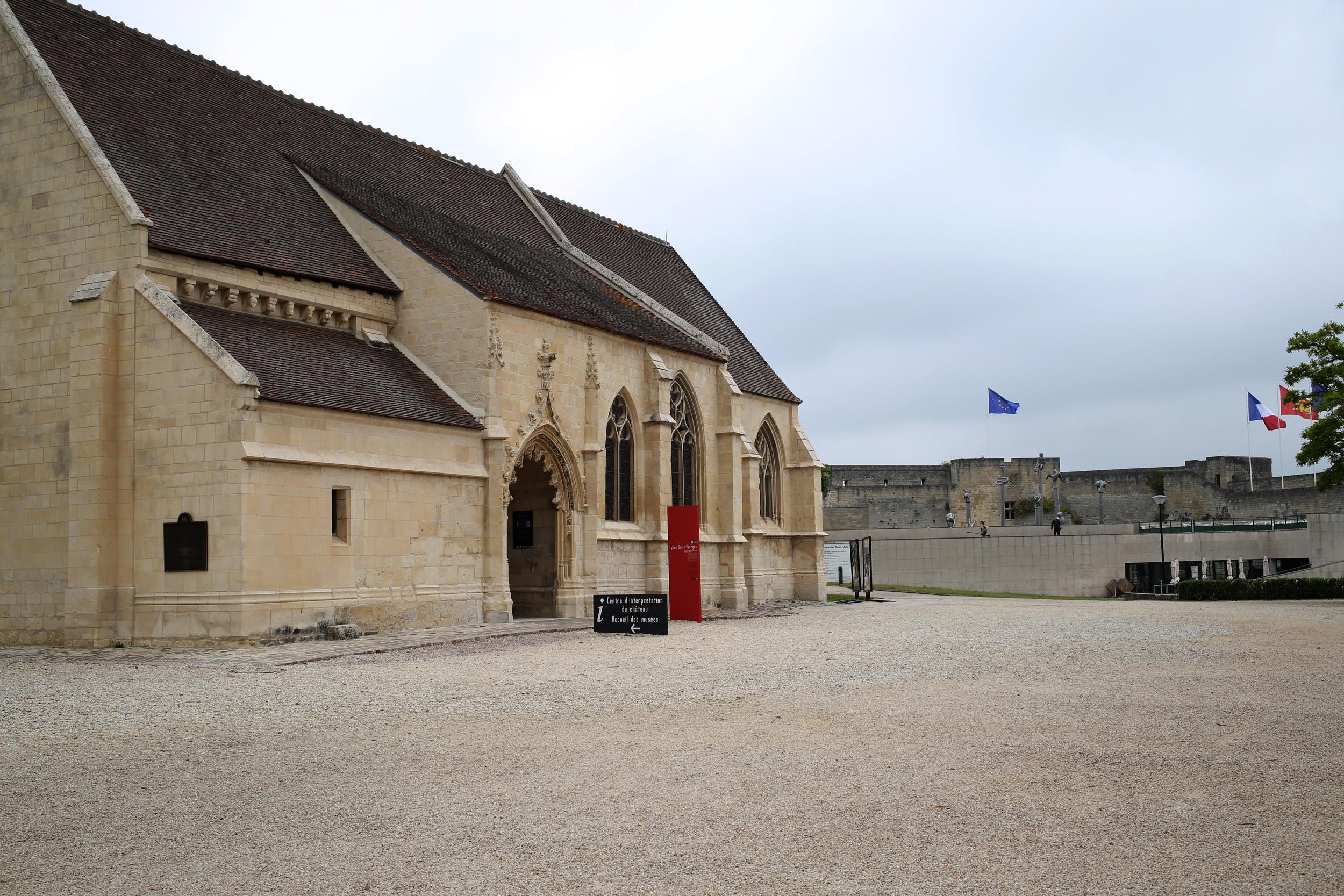 Travel_Caen_16.jpg