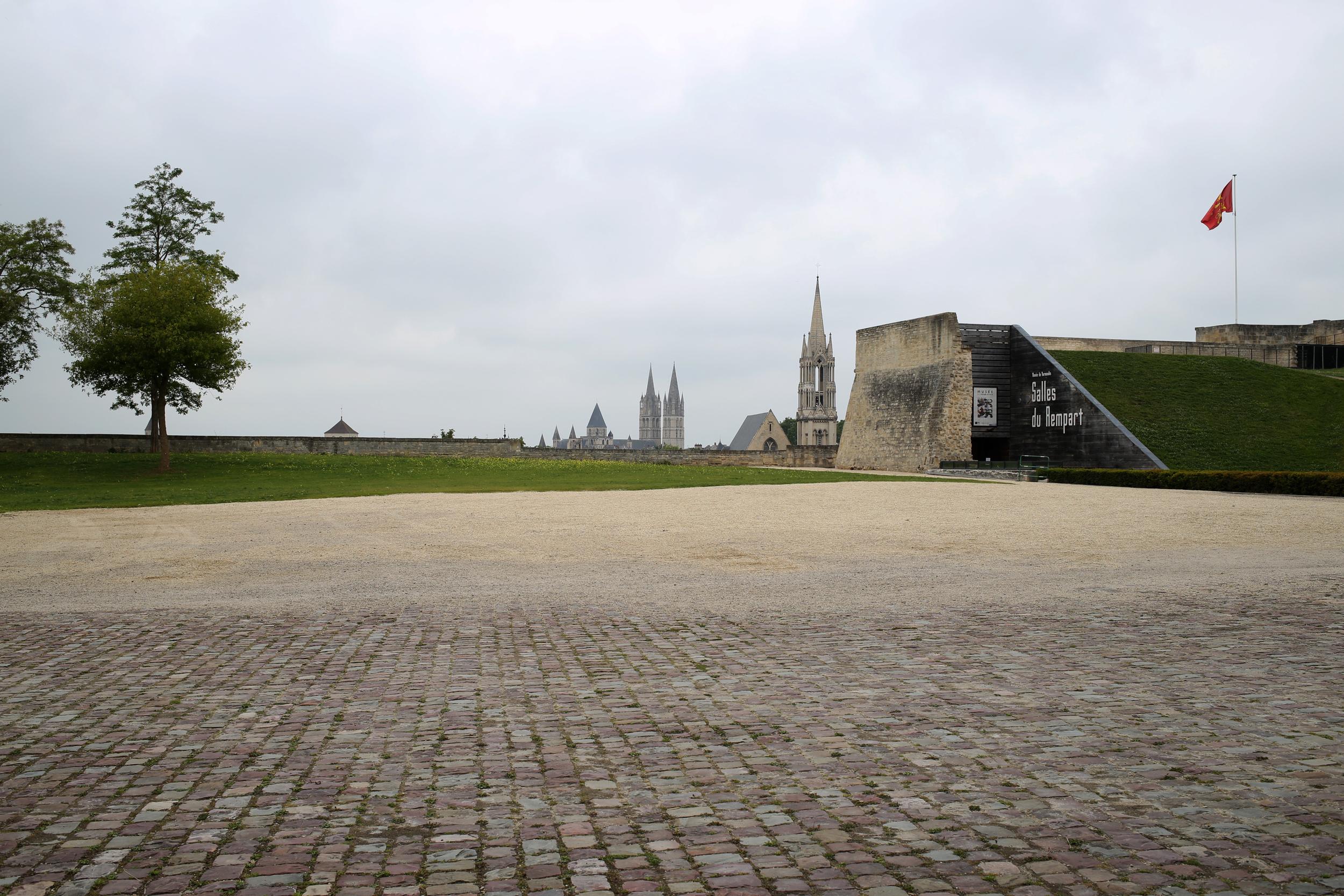 Travel_Caen_23.jpg