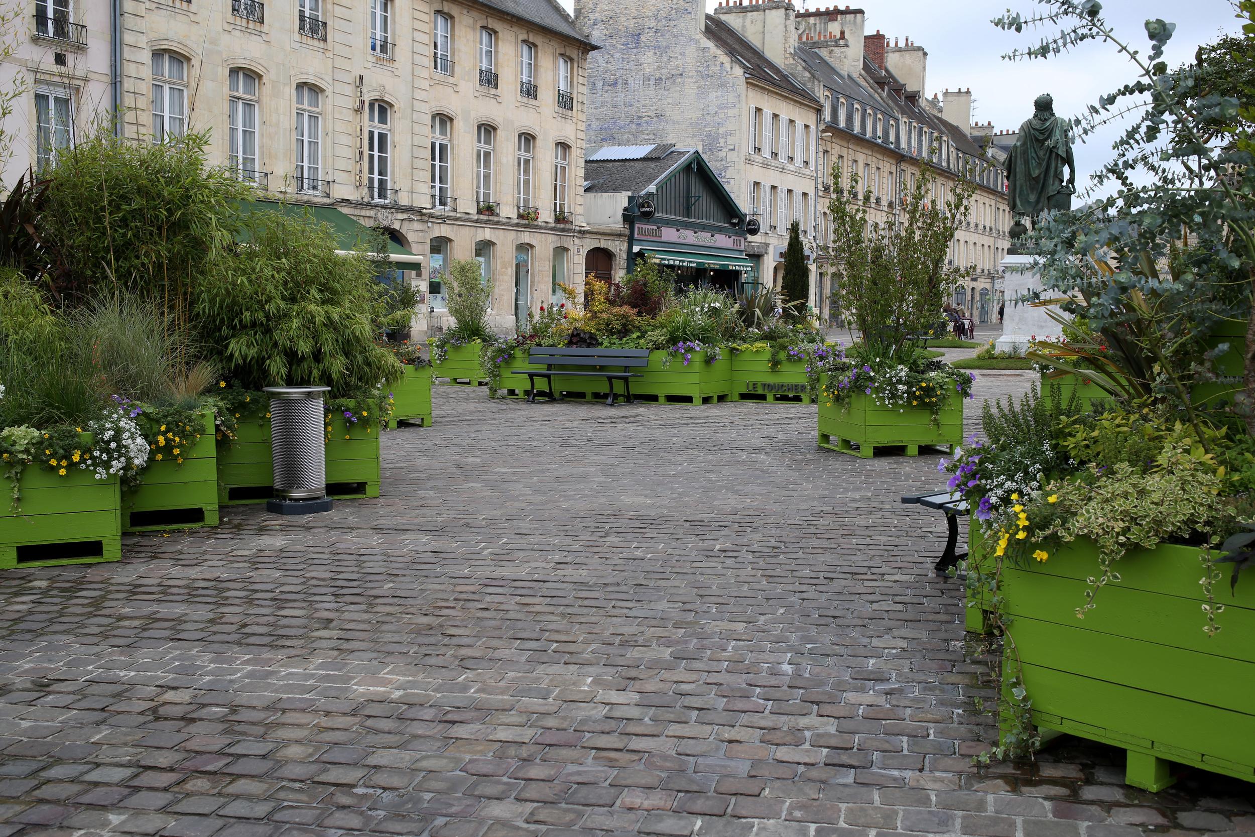 Travel_Caen_32.jpg