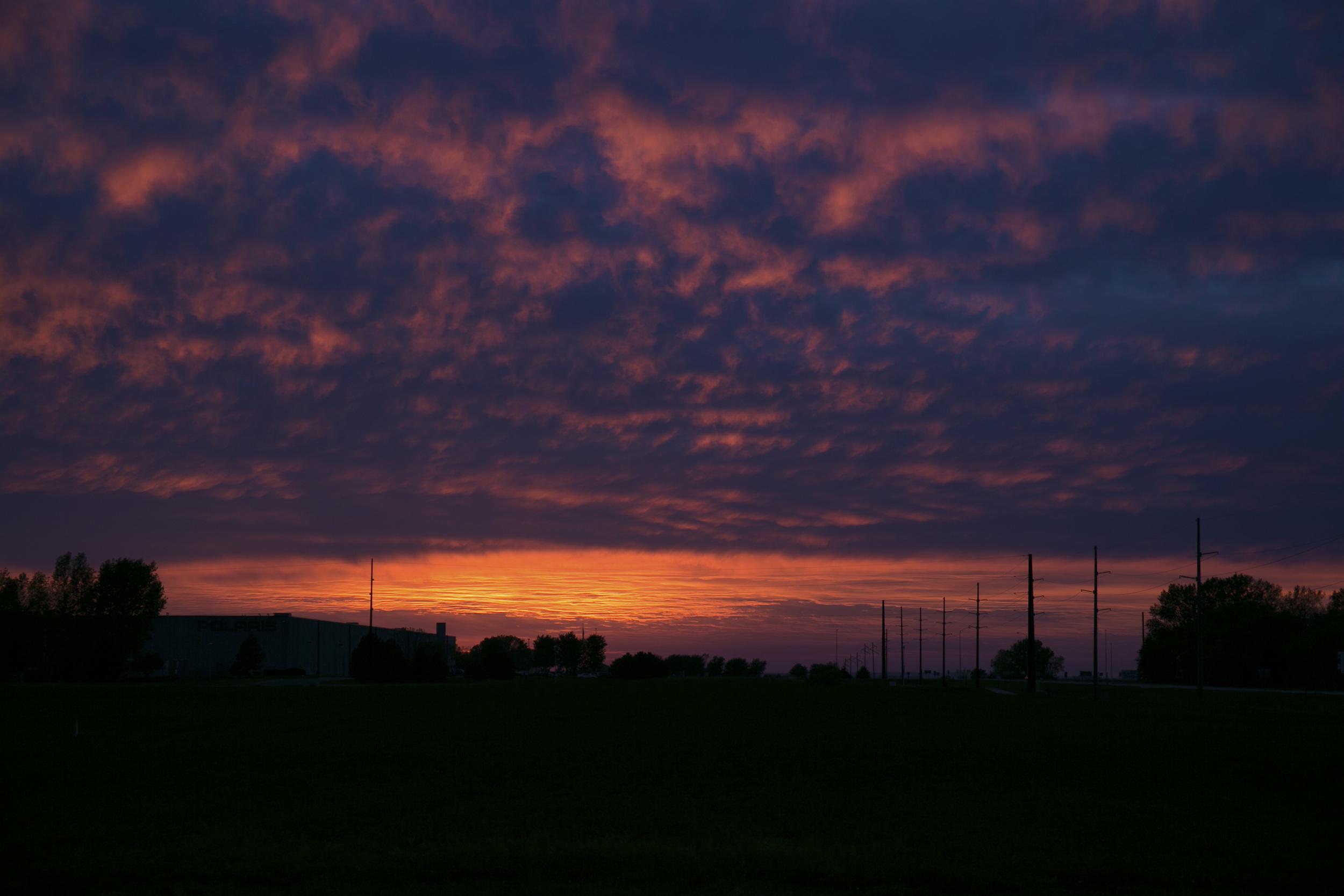 coral_sunset_01.jpg