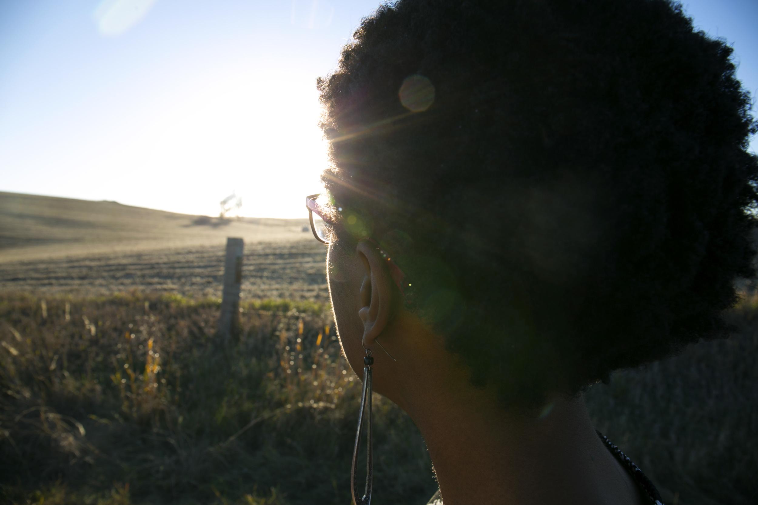 sunset_hills_09.jpg