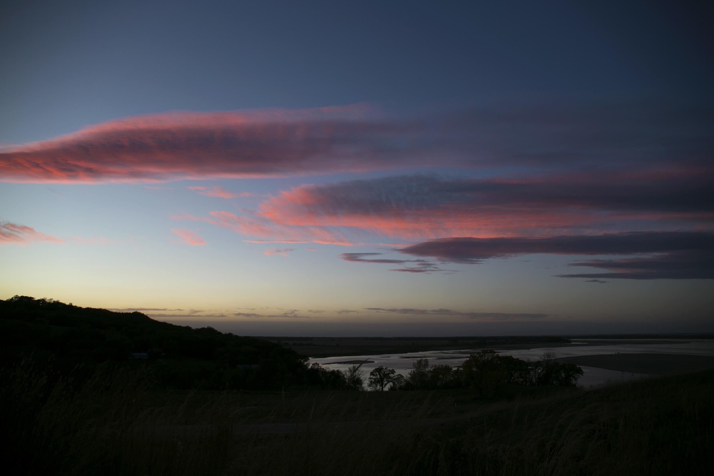 overlook_sunset_004.jpg
