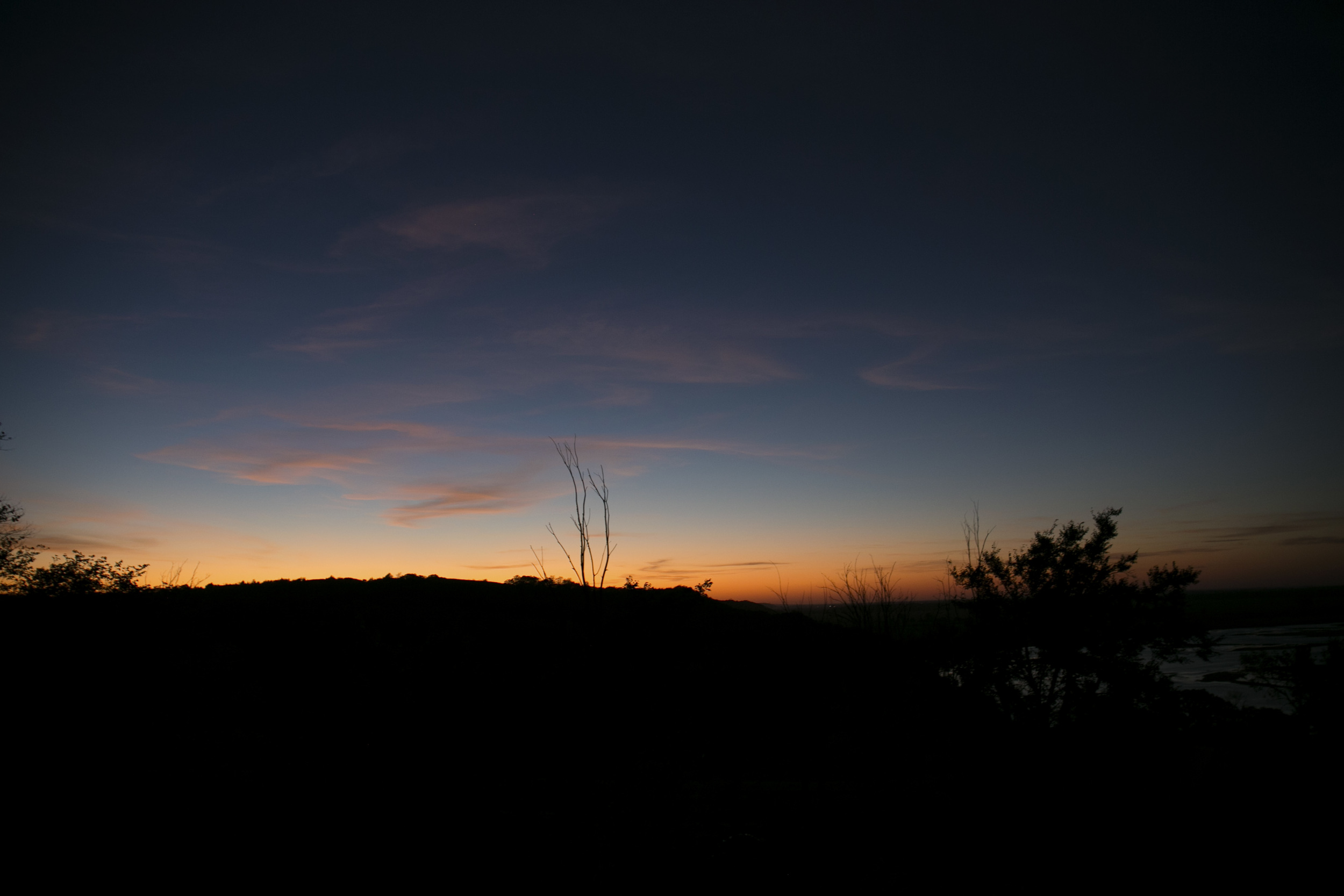 overlook_sunset_04.jpg