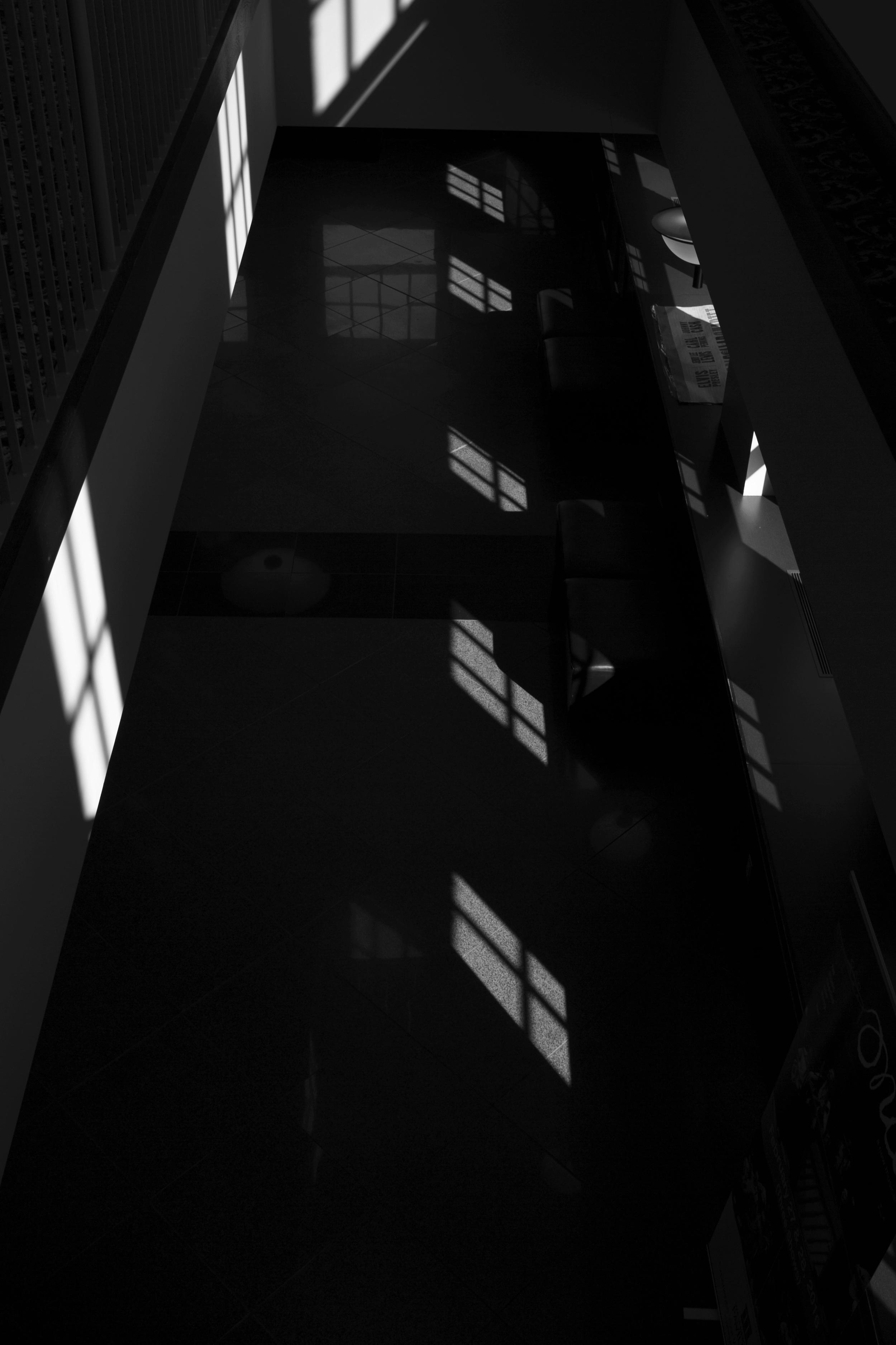 window_shadows_02.jpg