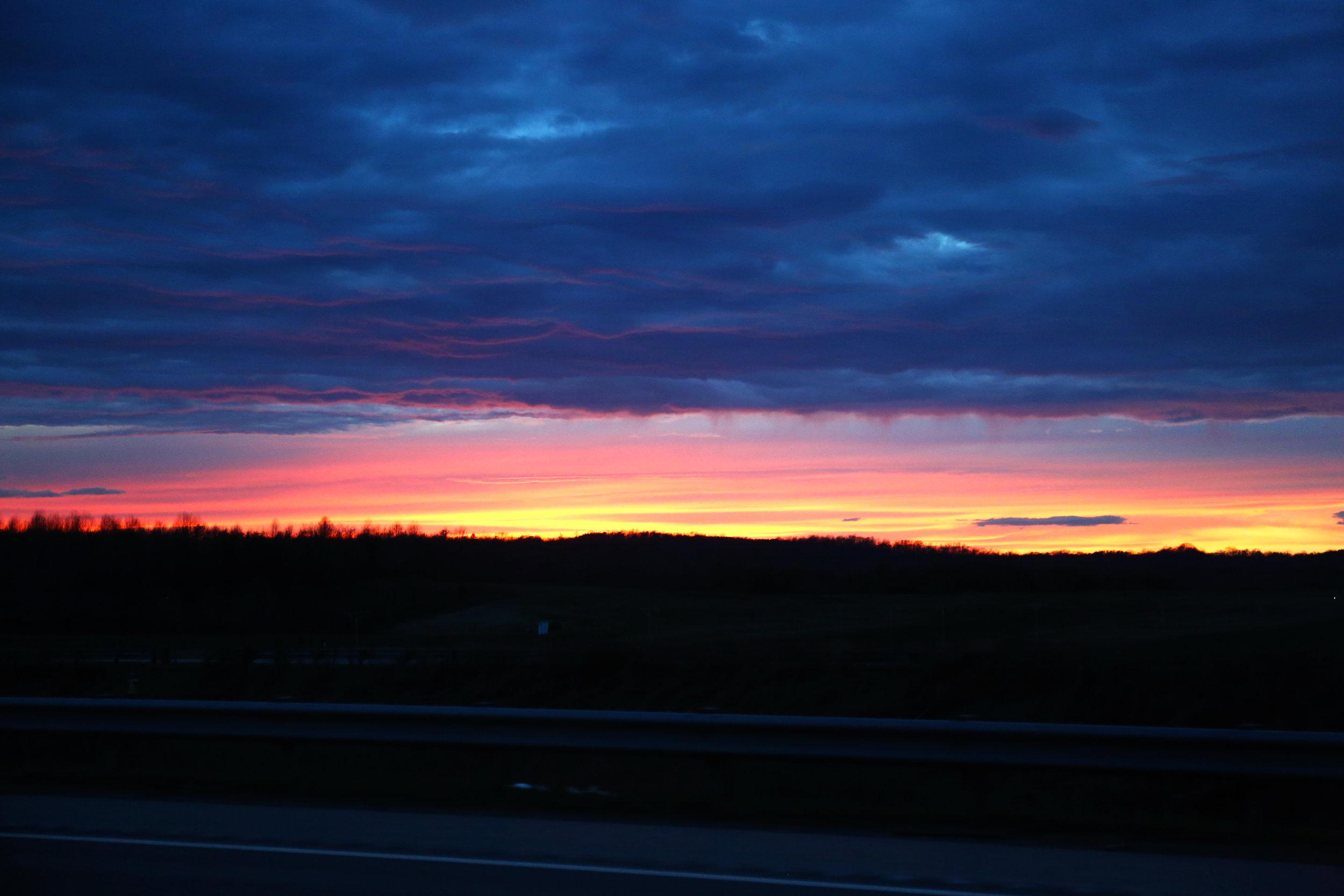 07_sunset.jpg