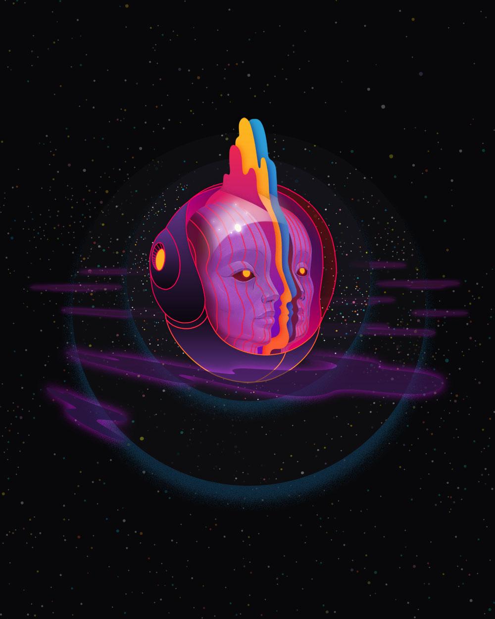 2 Celestial_Goddess_Sci Fi_Alien_Helmet_Cosmic_WEIJERRYCHEN.jpg