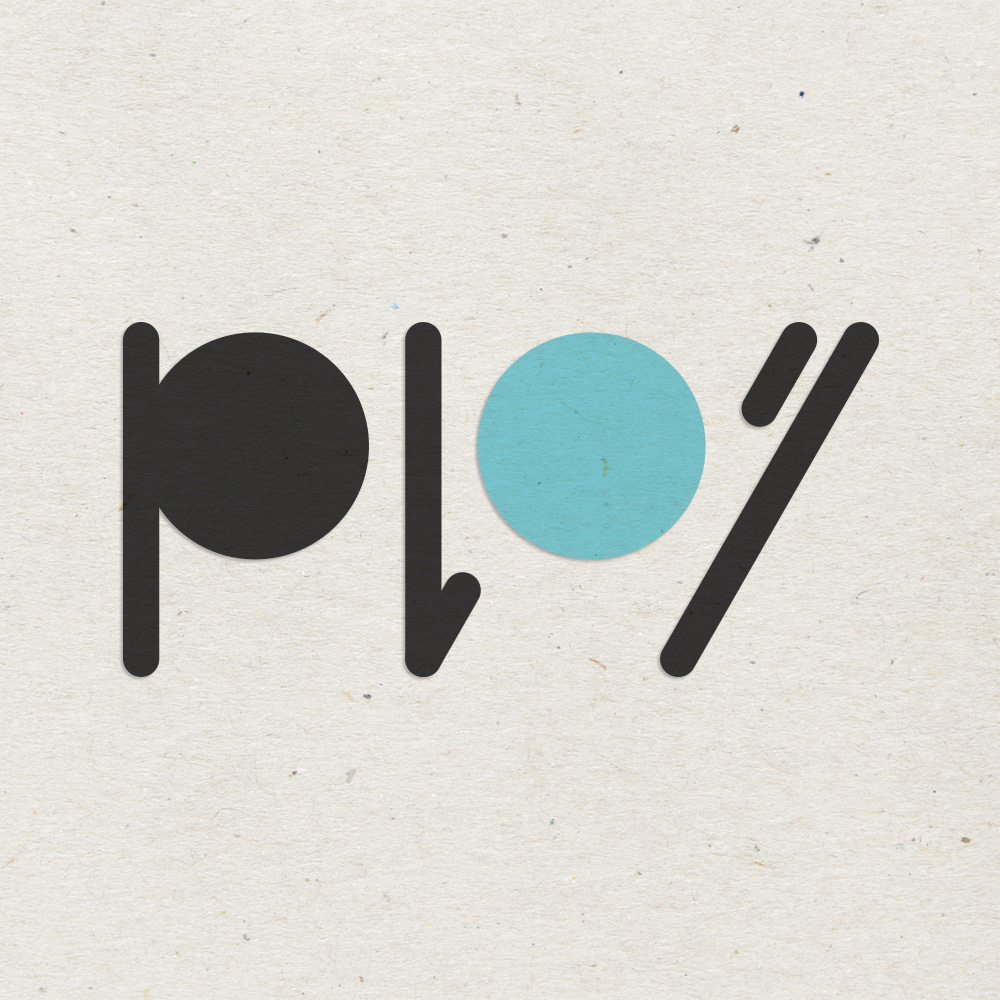 Logo Concept for Ploy Music