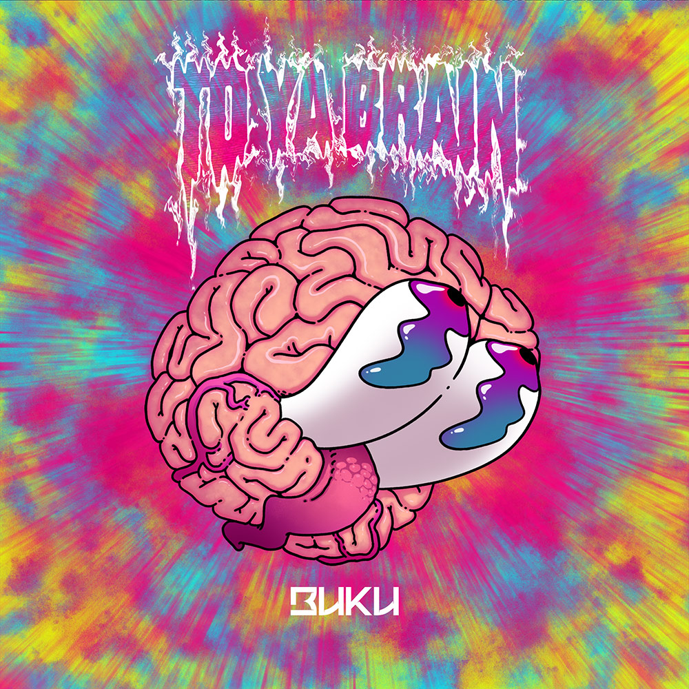 BUKU_TO-YA-BRAIN_ALT-BACKGROUNDS.jpg