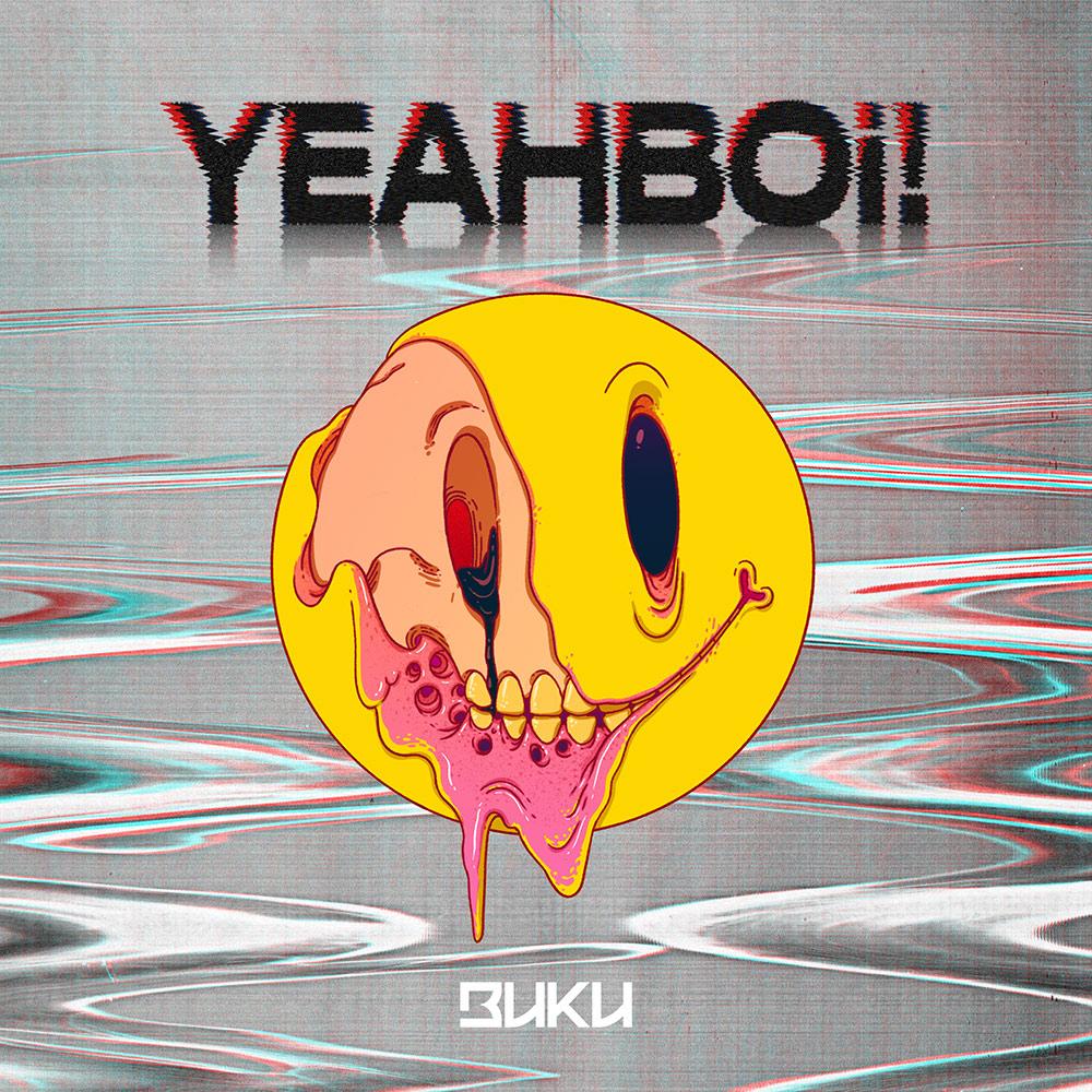 BUKU_YEAH-BOI_send_buku_weijerrychen.jpg