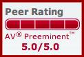 Peer Rating 5.0.png