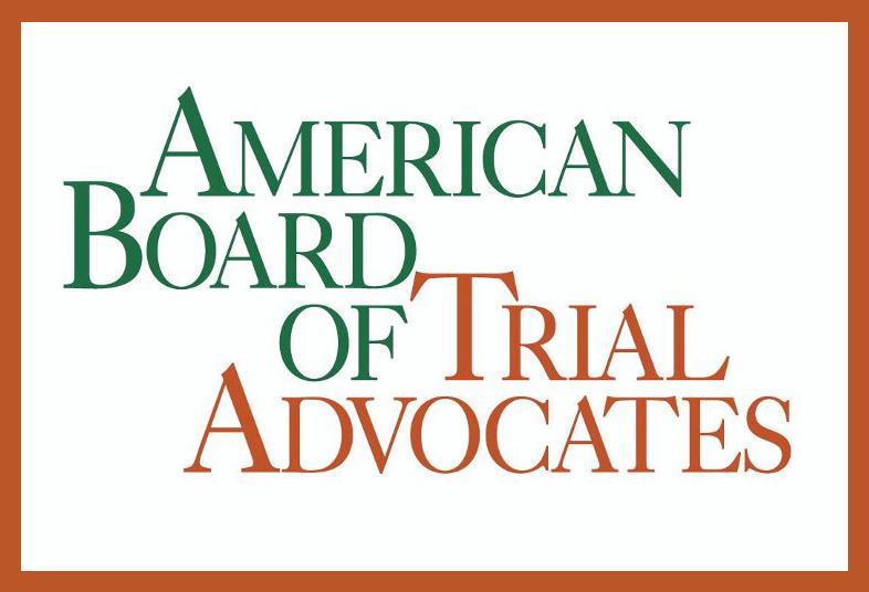 ABOTA Logo - no image- Large.jpg