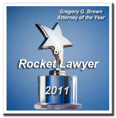 2011 Rocket Lawyer Atty of Year 2.jpg