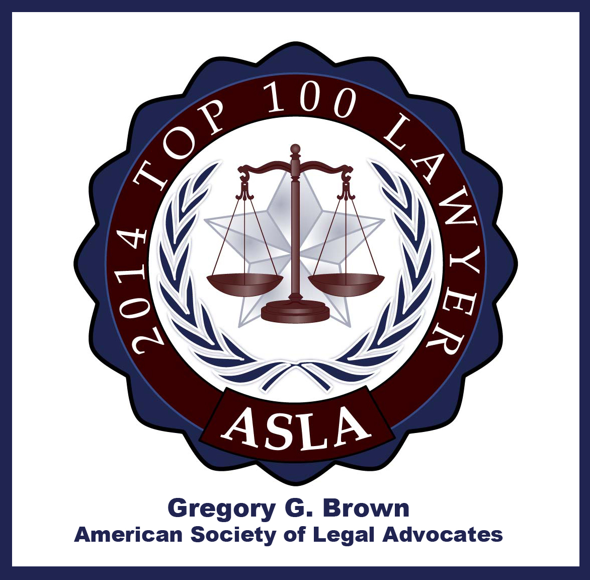 2014 ASLA Top 100 Logo copy.jpg
