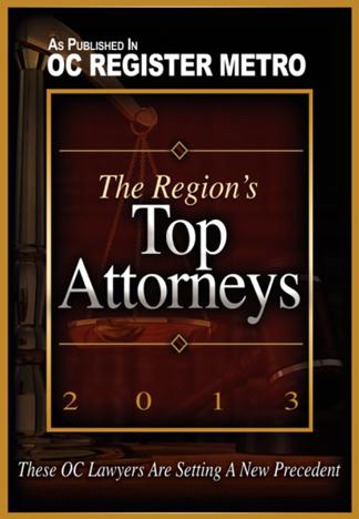 2013 OC Metro Regions Top Attys Marquis 2.jpg