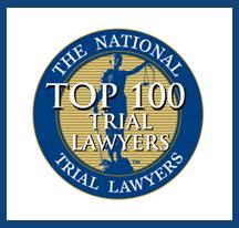 Top 100 Logo-border sm.png