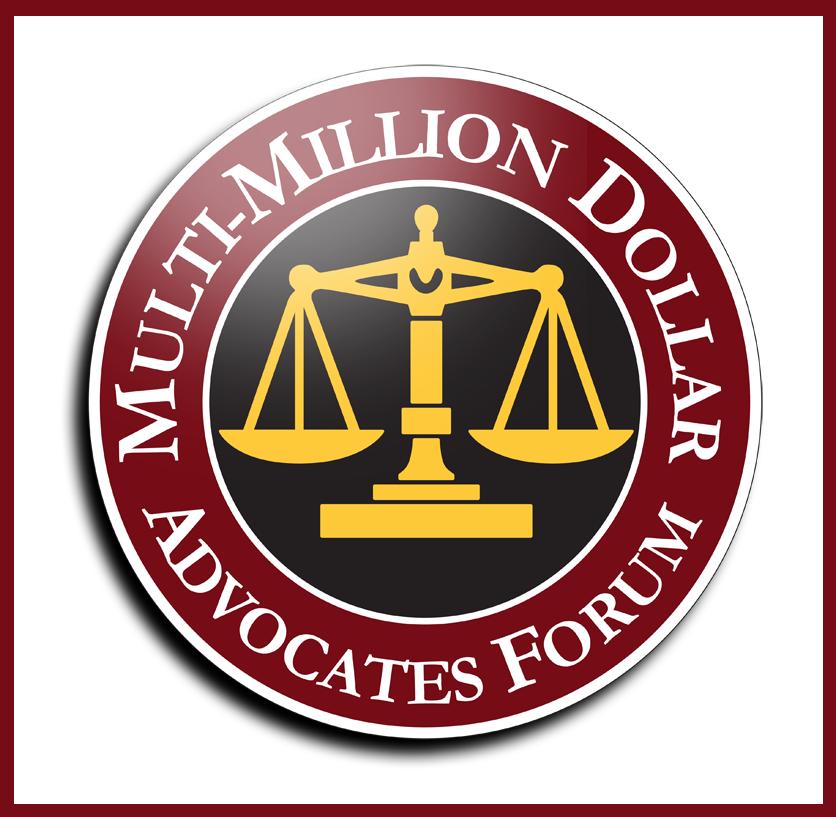 MMAF Logo - border good res.png