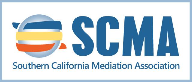 SCMA Logo lrg - border 10-14.jpg