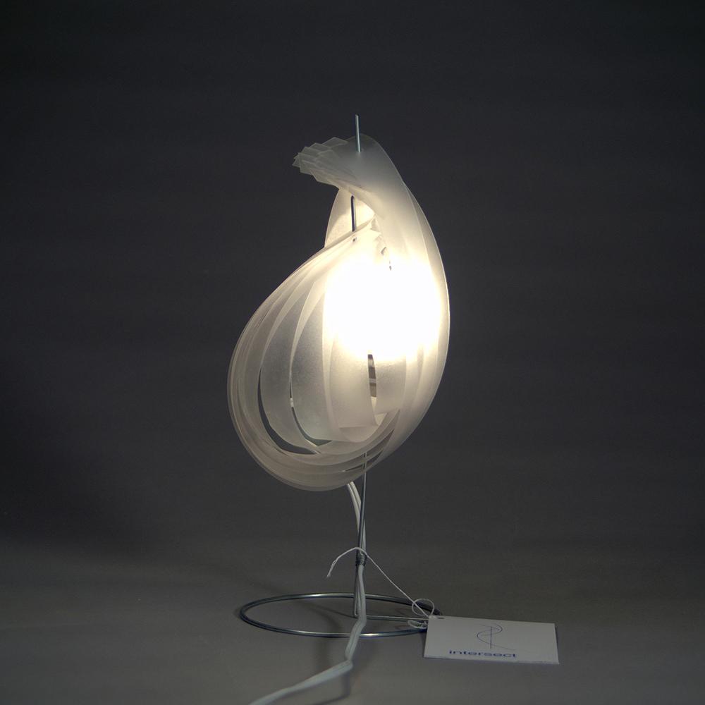 Industrial Design - Luminaire