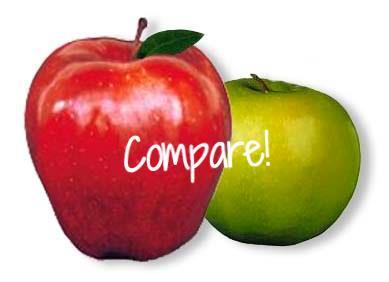 wpid-apples_to_apples-1.jpg