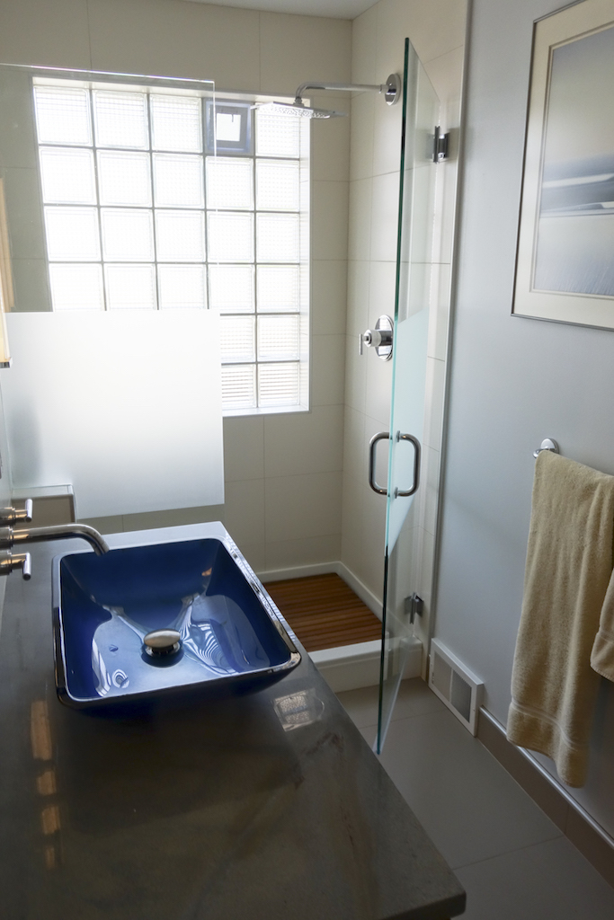 Master Bath-13 copy.JPG