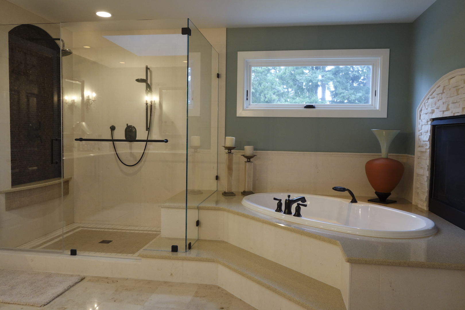 Master Bath-3.jpeg