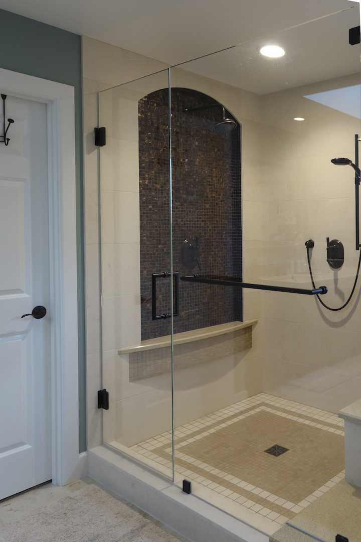 Master Bath-5.jpeg