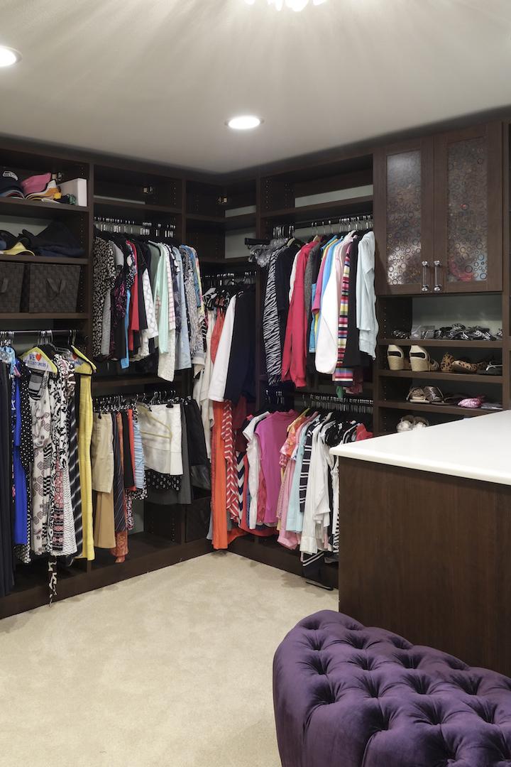 Master Closet-4.jpeg