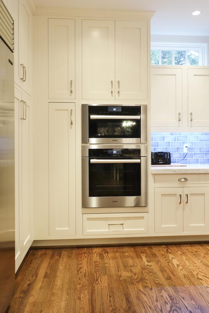 Kitchen-1a.jpeg