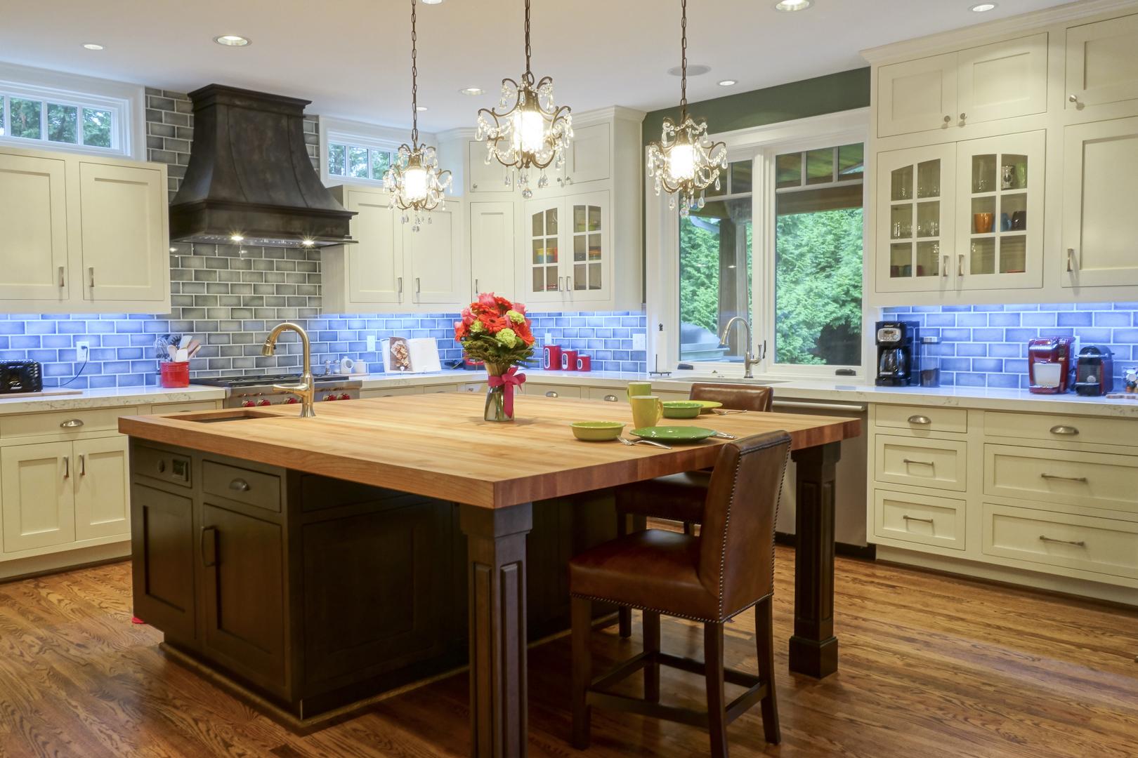 Kitchen-1g.jpeg