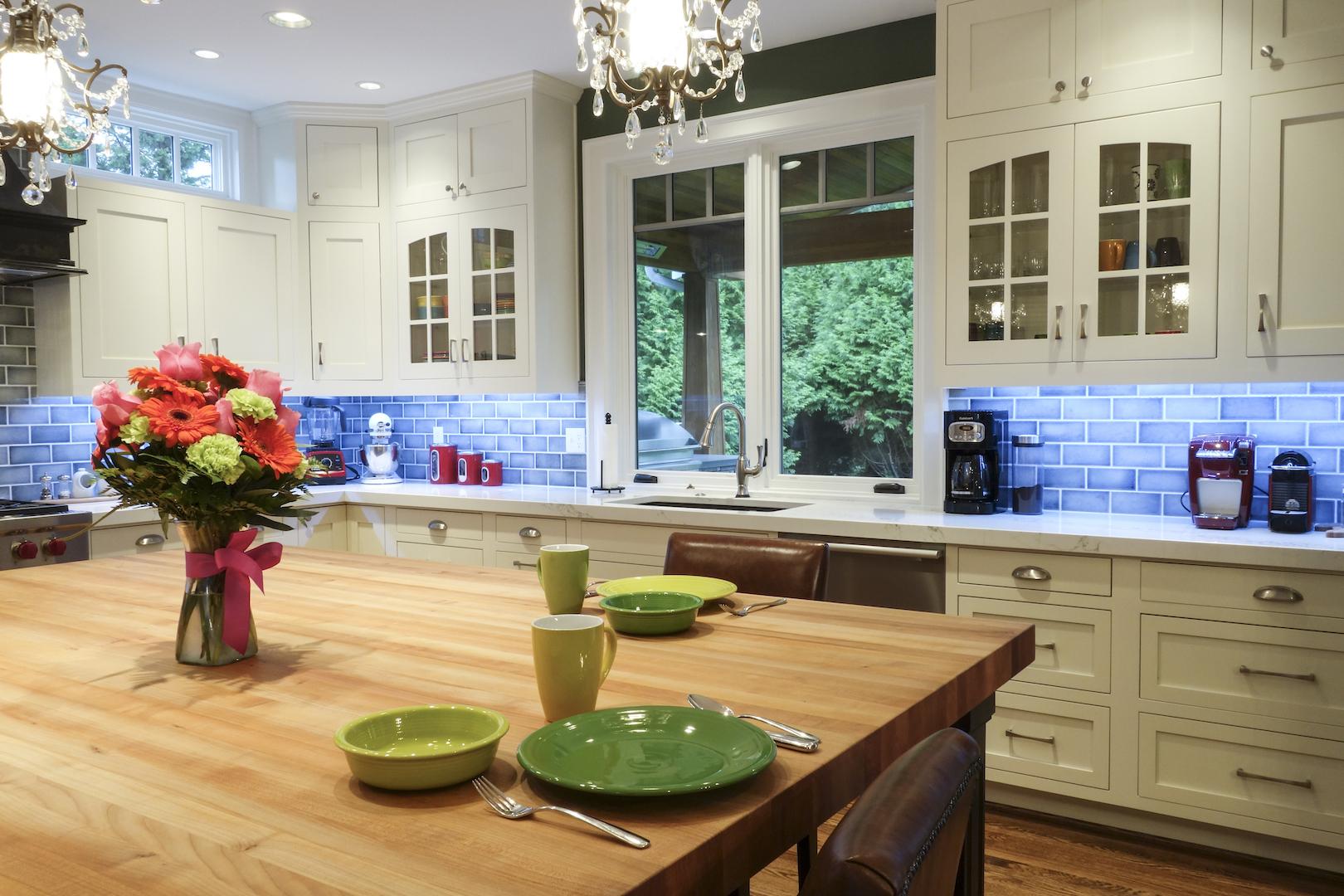 Kitchen-1h.jpeg
