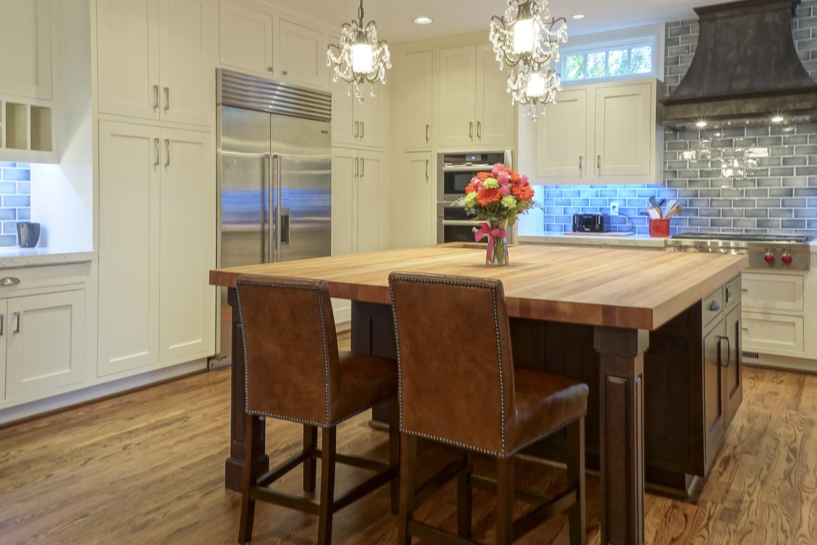 Kitchen-1ii.jpeg