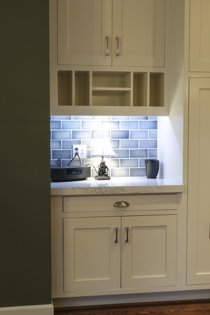Kitchen-1j.jpeg