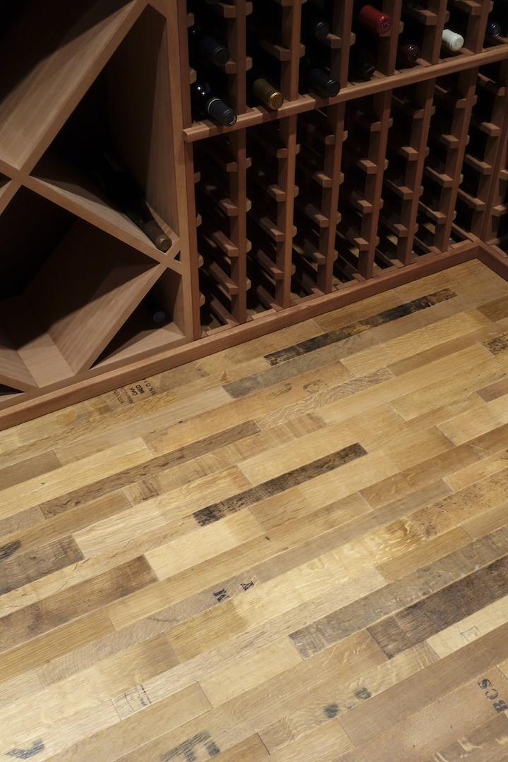 Wine Room-3.jpeg