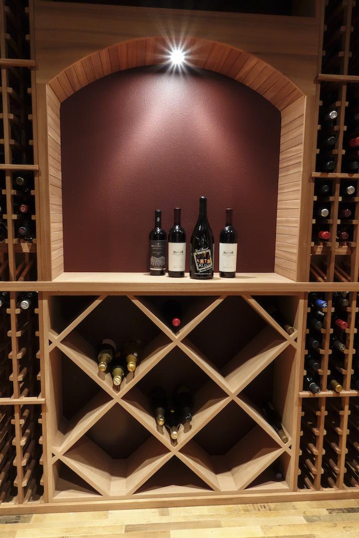 Wine Room-2.jpeg