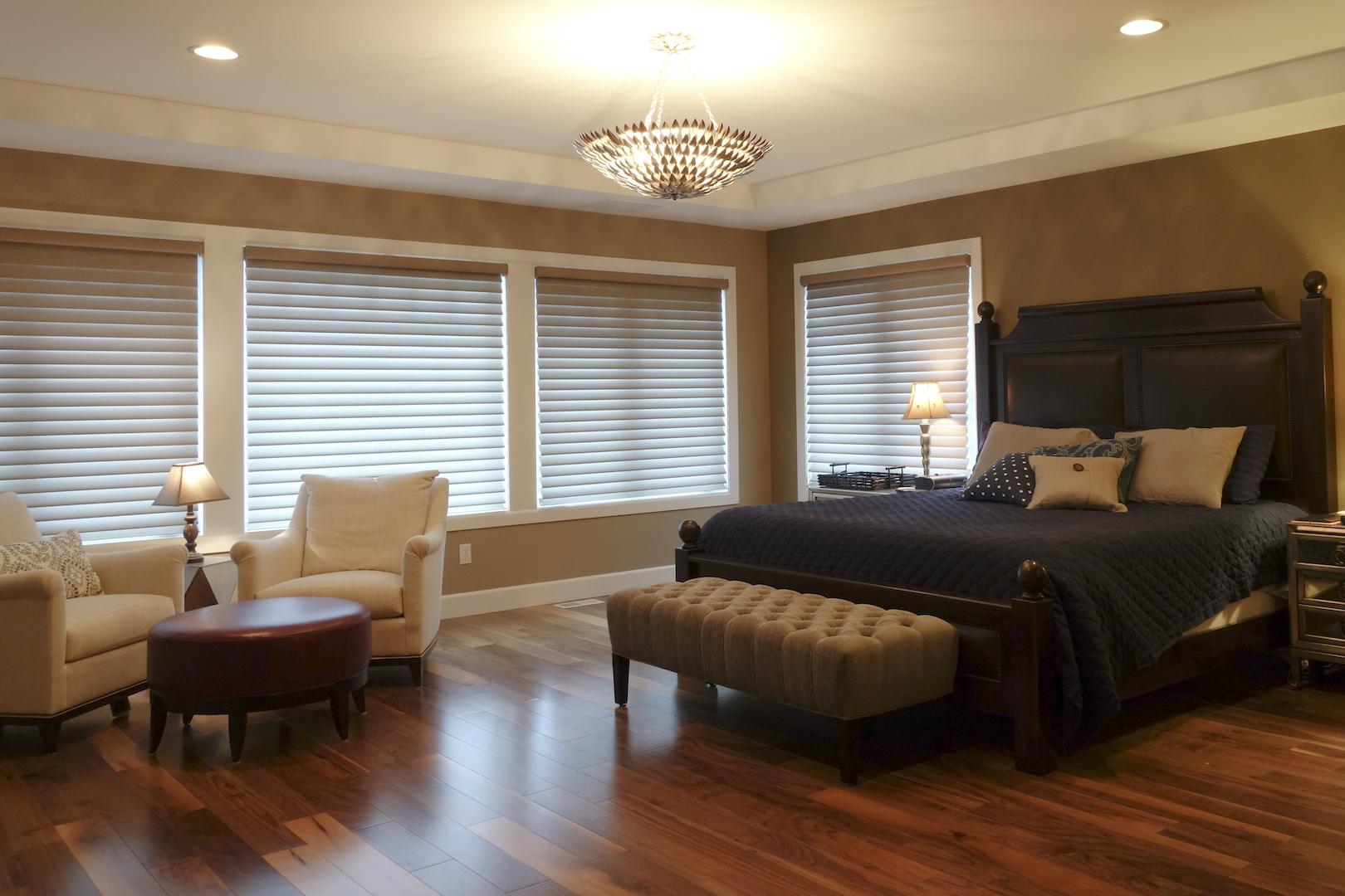 Master Bedroom-2.jpeg