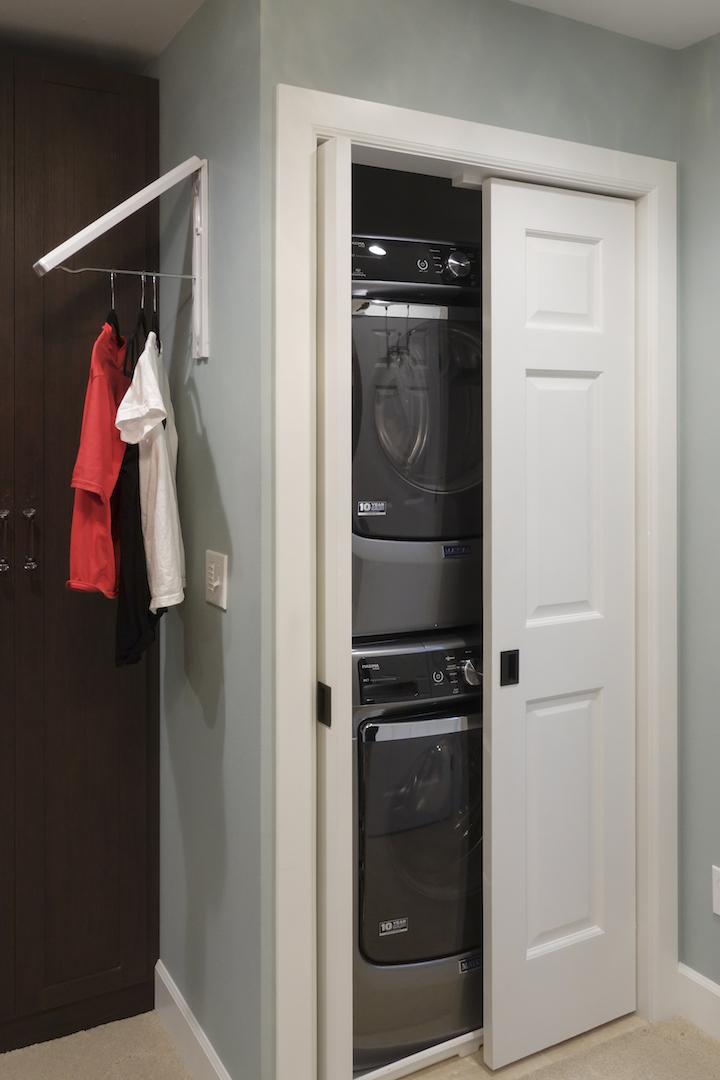 Master Closet-2.jpeg