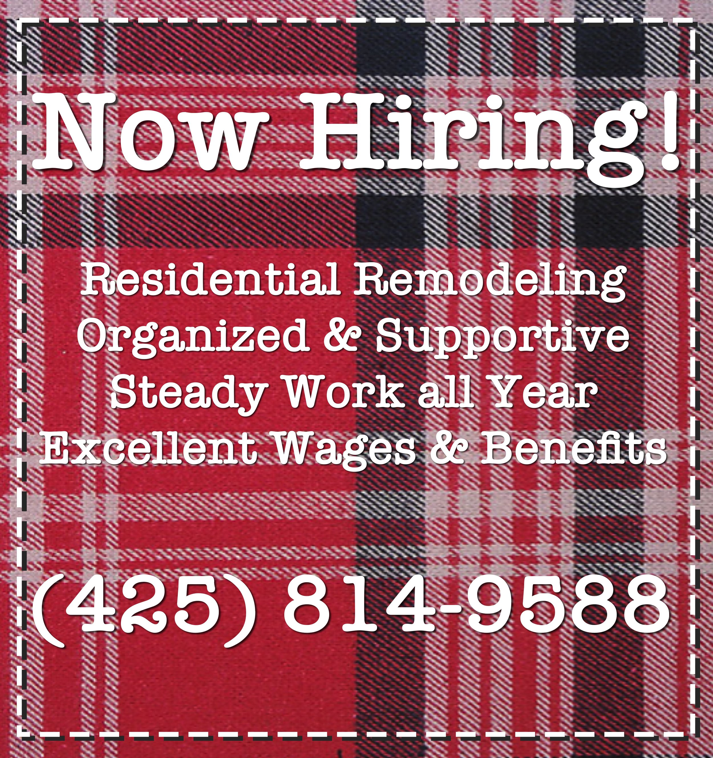 Now Hiring Plaid 2.jpeg