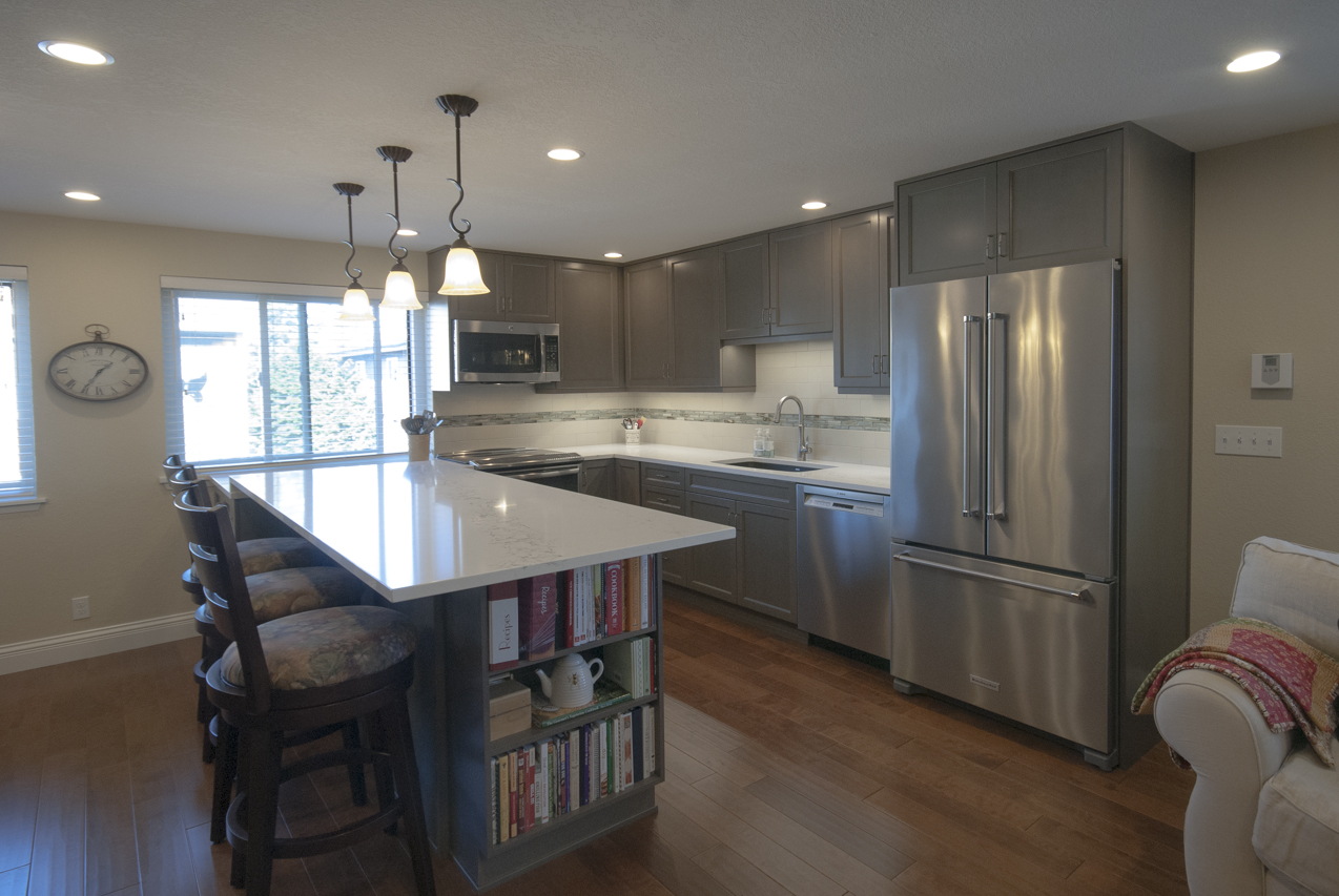Leigh Kitchen-5.JPG