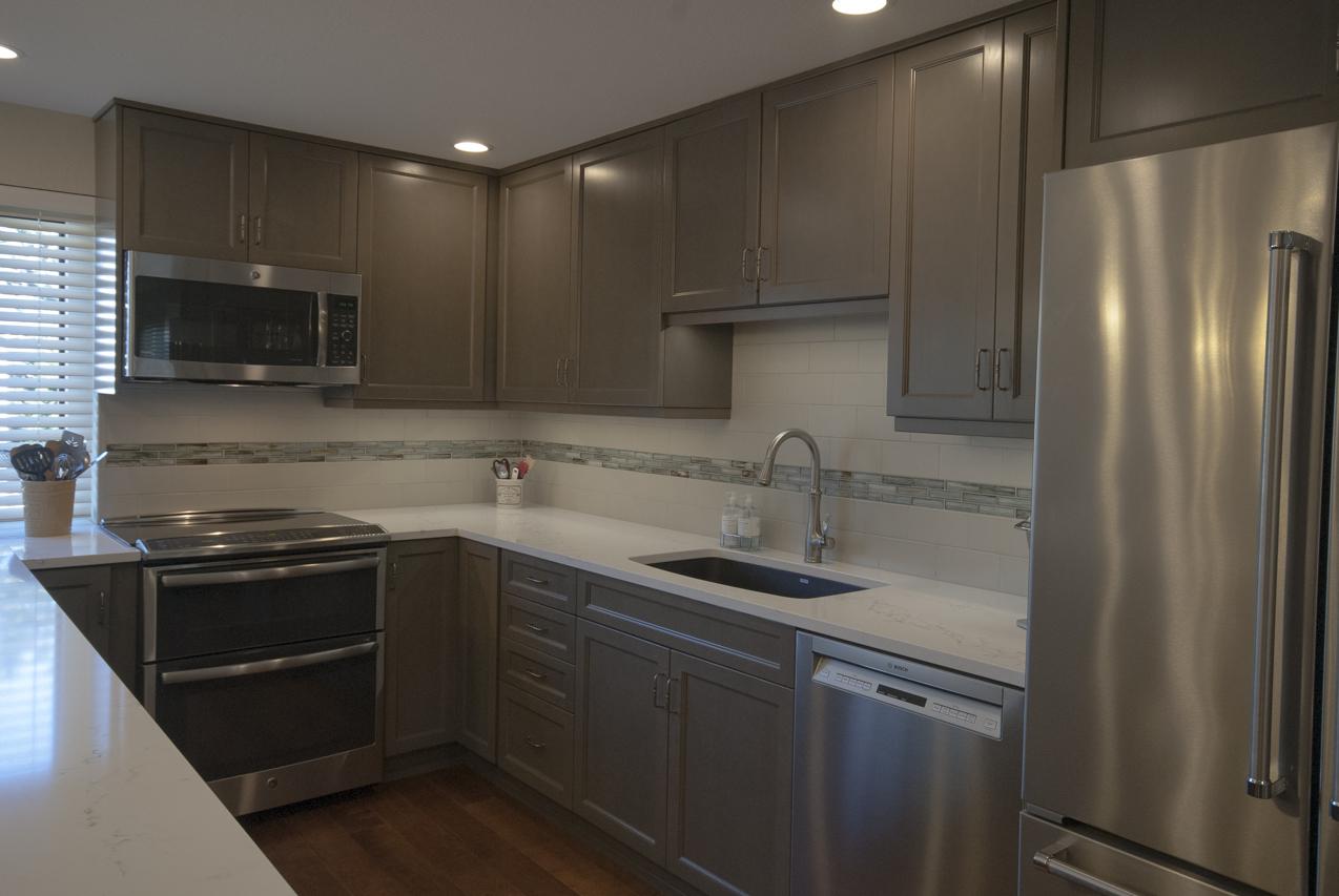 Leigh Kitchen-6.JPG