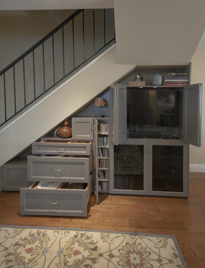 Leigh Kitchen-2.JPG