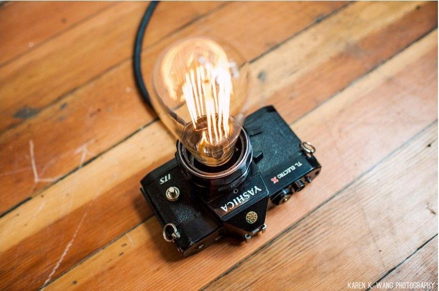 cameralighta07.jpg