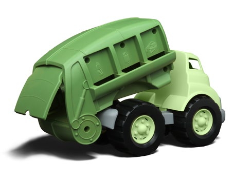 Green Toys 2.png