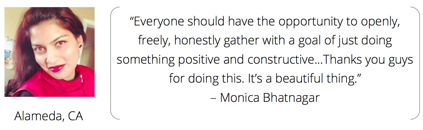 Monica Update.png