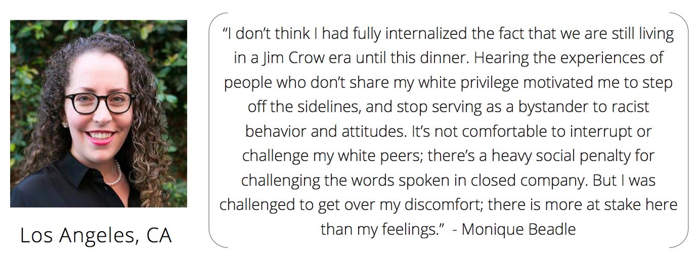 Monique-quote.jpg