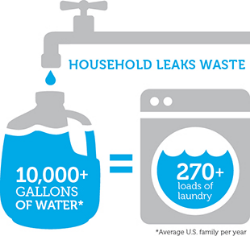 water info graphic from watersense.jpg